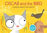 Oscar and the Bird, Geoff Waring, 0763640328
