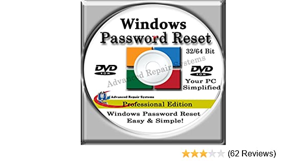 windows password key professional 96 crack