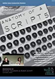 Anatomy of a Script 5: screenwriter Susannah Grant