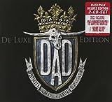 Dic.Nii.Lan.Daft.Erd.Ark - Deluxe Edition