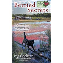 Berried Secrets (A Cranberry Cove Mystery)