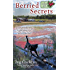 Berried Secrets: A Cranberry Cove Mystery