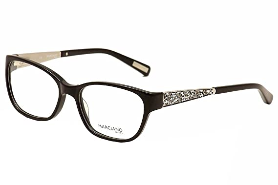 c752f8bf37 Eyeglasses Guess By Marciano GM 243 (GM 243) GM0243 (GM 243) B84 at ...