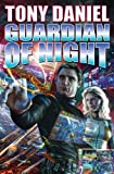 Guardian of Night, Tony Daniel, 1451638795