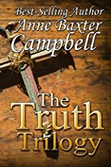 The Truth Trilogy by Anne Baxter Campbell (2014-09-26)