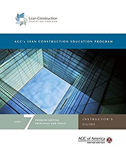 problem solving and curriculum guide version I don't think there's an area of study and learning that is more conducive to problem solving curriculum than career and technical education.