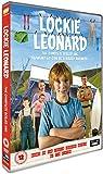 Lockie Leonard - The Complete Series One [DVD] [2007]