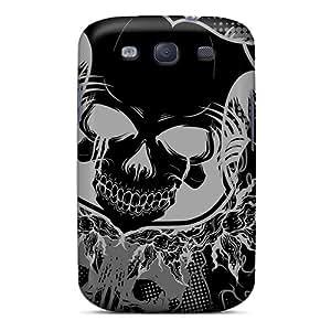 AlainTanielian Samsung Galaxy S3 Iphone Wallpaper Skin Mobile Hard Covers