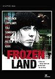 Frozen Land (English Subtitles)