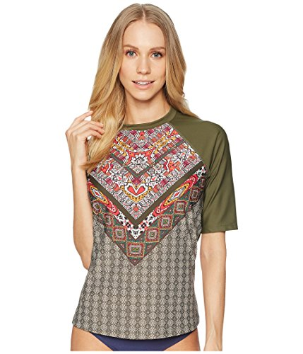 prAna Janae Sun Swim Coverups, Cargo Marrakesh, ()