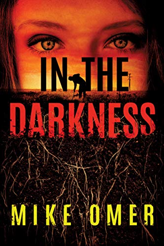 Pdf Thriller In the Darkness (Zoe Bentley Mystery Book 2)