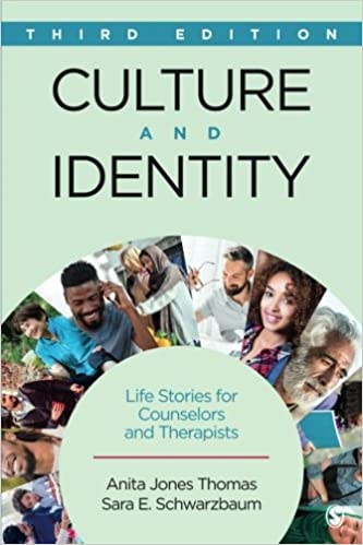 'TXT' Culture And Identity: Life Stories For Counselors And Therapists. areas online Montaje Quillota search Design