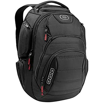 Amazon.com: IRONMAN Triathlon Ogio Speed Backpack - Blizzard Grey ...