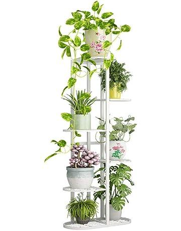 Lamela Flowerpot Herb Plant Flower pot Magnolia Jumper |Windowsill Holder Balcony Garden Container Match Mix Play! /Ø 110mm H 84mm, Taupe Organizer box decor