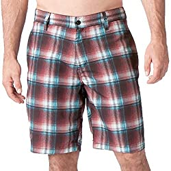 Oakley Men's Concealment Short