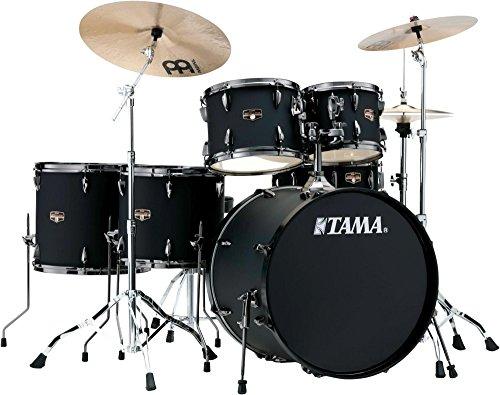 6 Piece Drum - 6