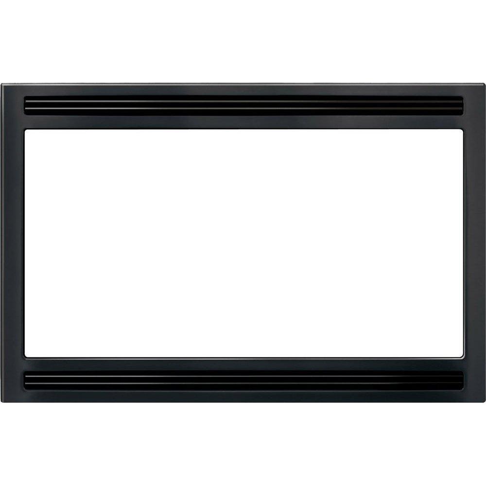 Frigidaire MWTK27KB Microwave Trim Kit