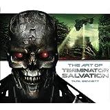 The Art of Terminator Salvation