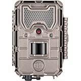 Bushnell 14MP Trophy Cam HD Aggressor Low Glow Trail Camera, Brown