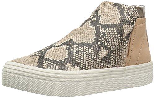 Dolce Vita Women's Tate Ankle-Strap Sandal
