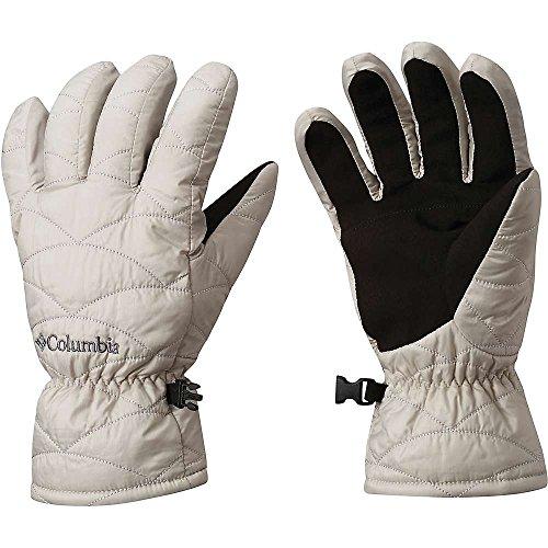 郵便番号嬉しいです姪[コロンビア] レディース 手袋 Columbia Women's Mighty Lite Glove [並行輸入品]