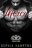 Mercy: Satan's Cubs MC