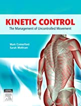 READ Kinetic Control: The Management of Uncontrolled Movement, 1e R.A.R