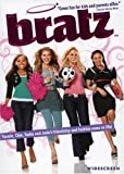 Bratz: The Movie [DVD]