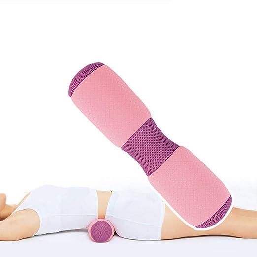 AIZYR Refuerzo De Yoga, Hermosa Nalga Almohada Multifunción ...