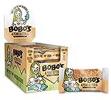 Bobo's Oat Bars, Gluten Free Bars, Chocolate
