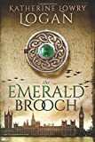 The Emerald Brooch: Volume 4