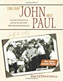 The Day John Met Paul, Jim O'Donnell, 0415979331