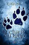 Le clan Bennett, tome 1 : Le chant du Loup par Klune