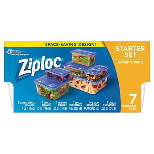 ziploc-variety-starter-container-7-count