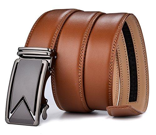 Buy looking designer belts