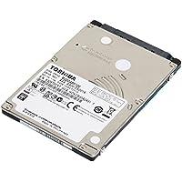 Toshiba 1TB 2.5 SATA 3.0