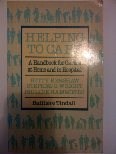 Helping Hands Home Health Care Services