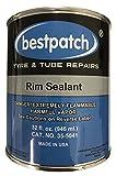 tire bead seal - Bestpatch 32fl oz Rim-Bead Sealer