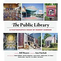 The Public Library