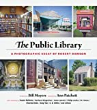 Image of The Public Library: A Photographic Essay