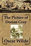 The Picture of Dorian Gray, Oscar Wilde, 1482691930