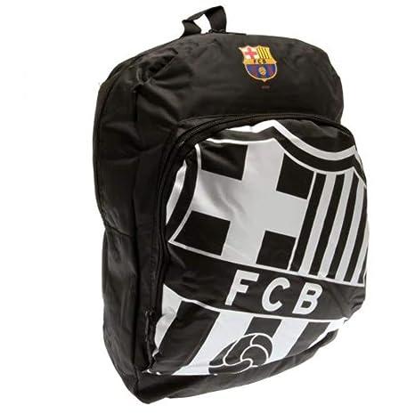 F.c. Barcelona - Mochila Rt: Amazon.es: Deportes y aire libre