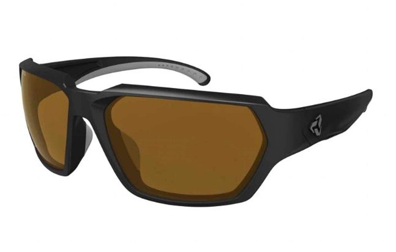 【期間限定お試し価格】 Ryders面r842 Ryders面r842 – – 004ラップサングラス B00GDGKPQY ブラック ブラック ブラック グレー, ライパラ!:35155f0a --- arianechie.dominiotemporario.com