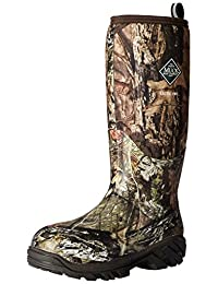 Muck Boot Mens Arctic Pro Snow Boot
