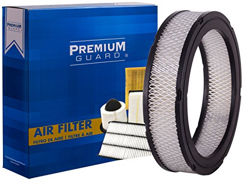 - PG Air Filter PA103 | Fits 1976-79 Buick Opel, 1975-82 Chevrolet LUV, 1972-74 Luv Pickup, 1982-85 S10, 1983-84 S10 Blazer, 1978-79 Dodge Challenger, 1971-79 Colt, 1982-85 GMC S15, 1983-84 S15 Jimmy
