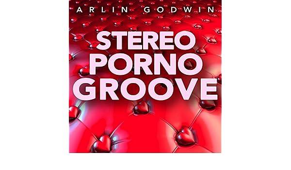 porno Groove käyttäjä toimitti suku puoli video