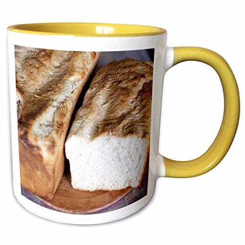 bread argentina - 4