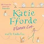 Flora's Lot   Katie Fforde