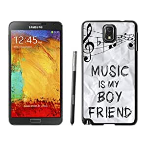 Unique Samsung Galaxy Note 3 Case Best Durable Soft Silicone Black Phone Cover New York City Urban Designs
