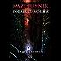 Maze Runner: Correr ou morrer: 1